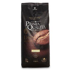 Café em Grãos Prima Qualità Cooxupé - 1kg