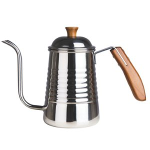 Chaleira FPRO Drip Kettle - 700ml