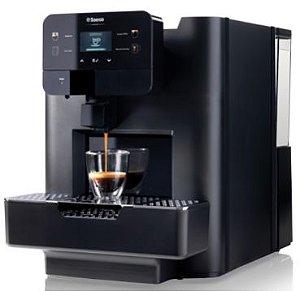 Máquina para Cápsulas de Café Saeco - Area