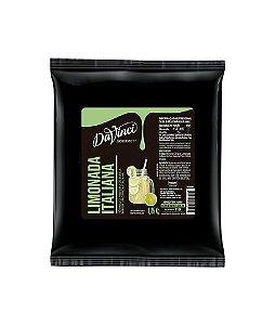 Limonada Italiana DaVinci Gourmet - 1,05Kg