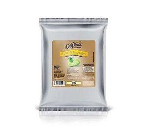 Sweet Sour Mixer DaVinci Gourmet - 510g