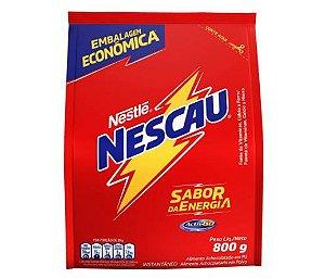 Achocolatado em Pó Nescau 2.0 - 800g