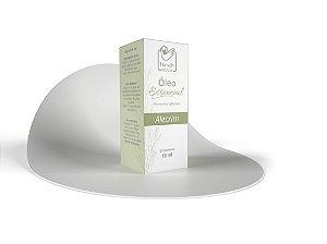 Óleo Essencial Alecrim - 10ml