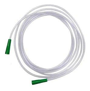 Extensor para oxigênio - Catéter Nasal - 5M