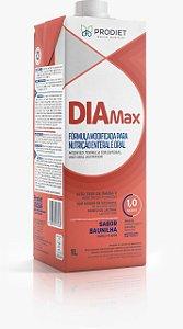 DiaMax 1L