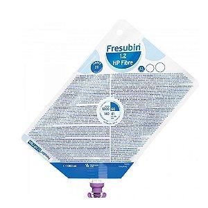 Fresubin 1.2 Kcal HP Fibre Easybag SF 1L
