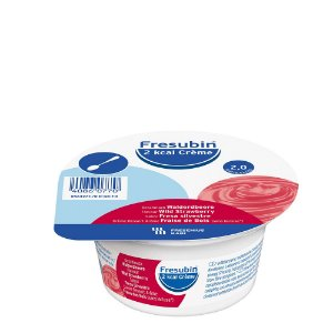 Fresubin 2kcal Crème Frutas da Floresta 125g