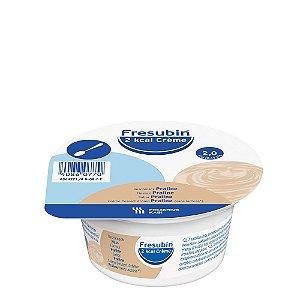 Fresubin 2kcal Crème Praliné 125g