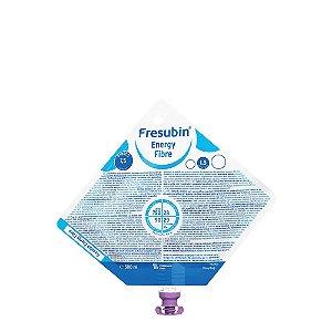 Fresubin Energy Fibre Easybag SF 500ml