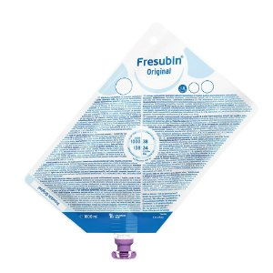 Fresubin Original Easybag SF 1L