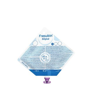 Fresubin Original Easybag SF 500ml
