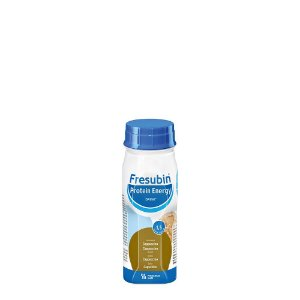 Fresubin Protein Energy Drink Capuccino 200ml