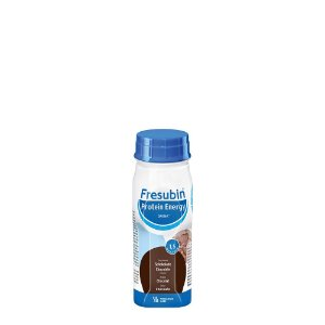 Fresubin Protein Energy Drink Chocolate 200ml