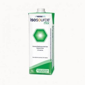 Isosource Mix 1L