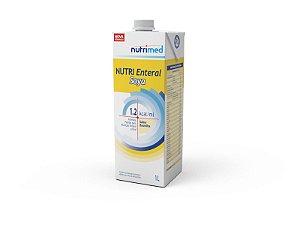 Nutri Enteral Soya 1L