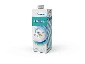 Nutri Renal 2.0 1L