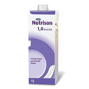 Nutrison 1L