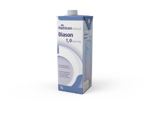 Nutrison Advanced Diason 1L.