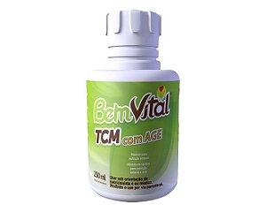 TCM com AGE FR 250ml