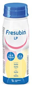 Fresubin LP 200ml
