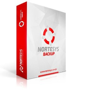 Nortesys Backup