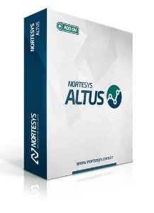 Nortesys Altus
