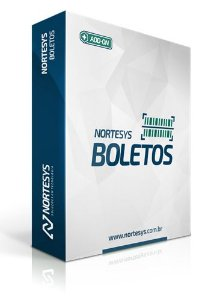 Nortesys Boletos