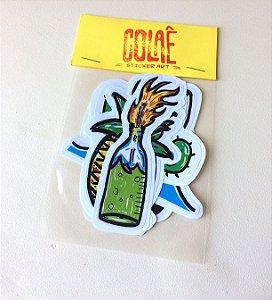 Sticker Pack #2