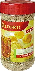 Chá Granulado Instantâneo de Limão Milford