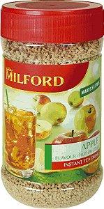 Chá Granulado Instantâneo de Maçã Milford