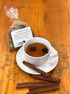 Chá Desincha 100g