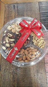 Bandeja de Nuts