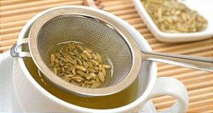 Chá Funcho 30g
