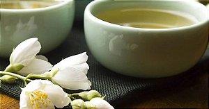 Chá Branco 30g