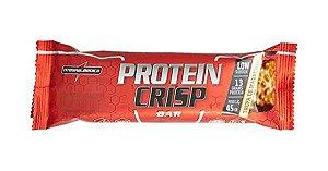 Protein Crisp Trufa De Maracujá 45g