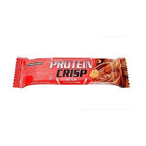 Protein Crisp Churros Com Doce de Leite 45g
