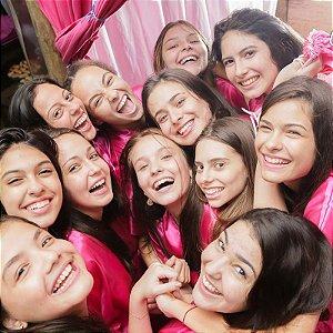 Bff Girls