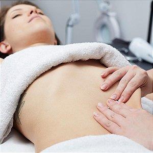 Drenagem Pós Operatório | Massagem Linfática