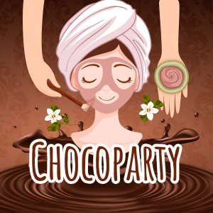 Chocoparty