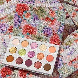 Garden Variety Palette colourpop