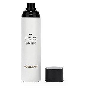 Veil™ Soft Focus Setting Spray Hourglass