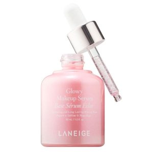 Glowy Makeup Serum Laneige