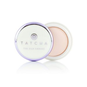 Travel the Silk Canvas Tatcha