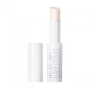 Milk KUSH Lip Balm - Pride