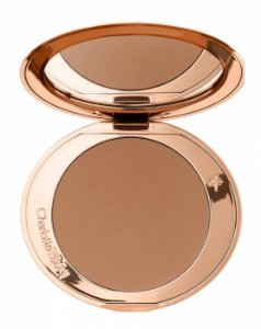 Airbrush Flawless Bronzer