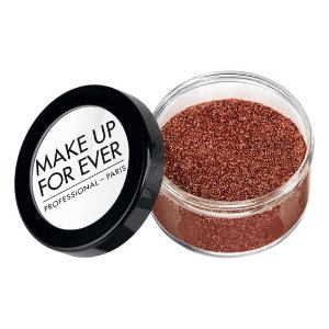 Copper - MUFE