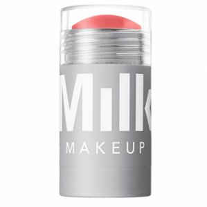 Lip + Cheek PERK - Milk Makeup