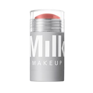 Lip + Cheek WERK - Milk Makeup