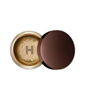 Hourglass Veil Translucent Setting Powder TRAVEL