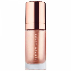 Mini Body Lava Luminizer - Fenty